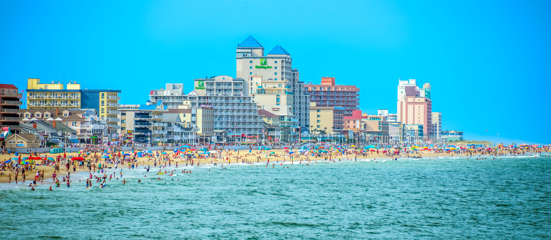 Homes For Sale In Ocean City Md